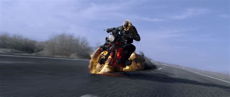 imagenes de wolverine en moto ghost rider spirit of vengeance some new hd high