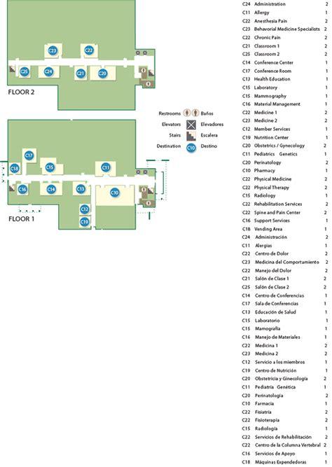 northern california kaiser map clovis offices cus map kaiser permanente fresno