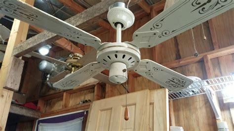 www appreciatehub comthehomedepot com cec topmount 42 quot ceiling fan youtube