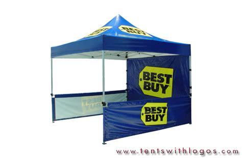 10 x 10 pop up tent best buy www tentswithlogos