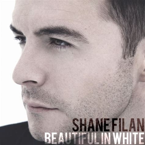 download mp3 beautiful in white by shane filan beautiful in white shane filan
