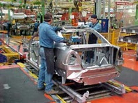 cuautitlan mexico ford plant from the mail pouch site selection insider