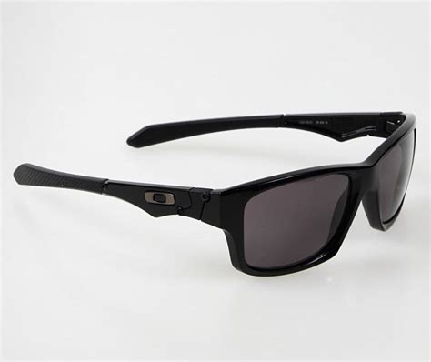 Kacamata Sunglasses Original 3 harga kacamata oakley currency original uq marketing