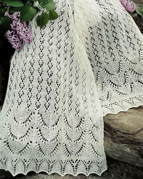 free estonian lace knitting patterns lace knitting patterns pacific wool and fiber