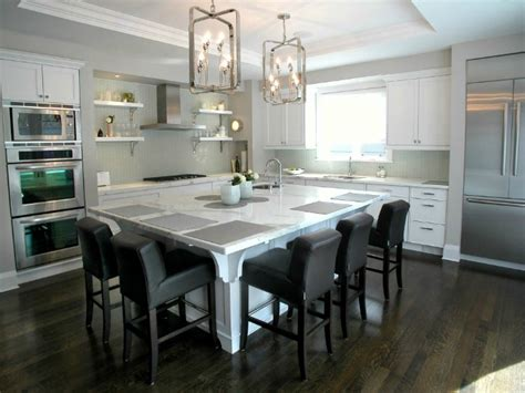 design house kitchen concepts do open concept spaces work walden homes