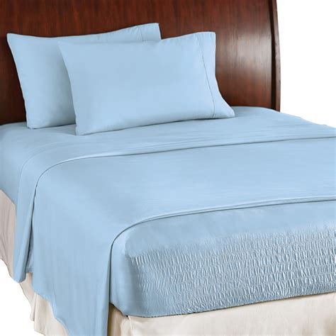 soft bed sheets bed tite soft microfiber sheet set ebay