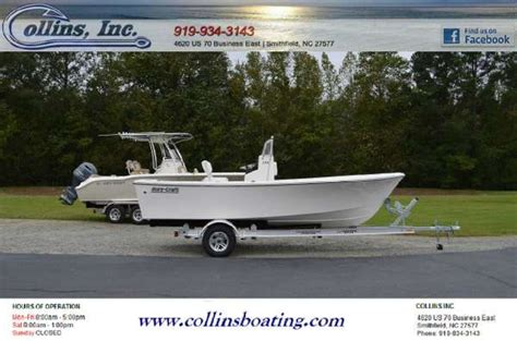 maycraft boats smithfield nc may craft new and used boats for sale
