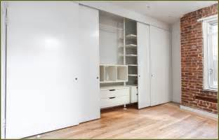 Sliding Closet Door Options Sliding Closet Doors Frames And How To Take Care For Them Resolve40