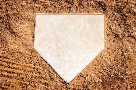 home plate baseball strike zone mlb changes st louis cpa