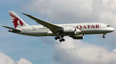 iprism qatarairways iprism qatar airways qatar nieuwe bestemmingen bij qatar airways reisgraag nl