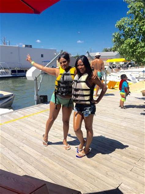bayside boat rental ocean city md bayside boat rentals ocean city md updated 2018 top