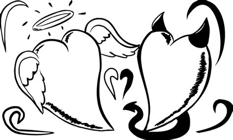 heart tattoo by skork the dork on deviantart