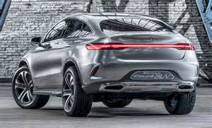 mercedes amg gle 63 coupe performance suv sheds camouflage
