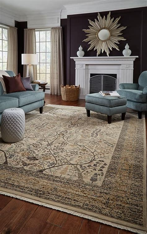 Gorgeous Area Rugs 249 Best Area Rugs Images On Area Rugs San