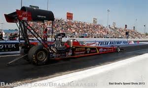 nhra drag racing schedule home page autos post