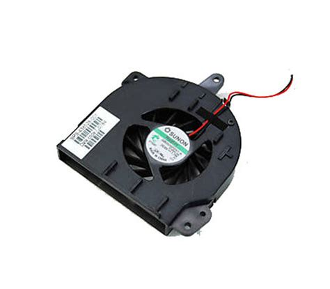 laptop cpu fan price get hp compaq c700 cooling fan price rs 799 in india