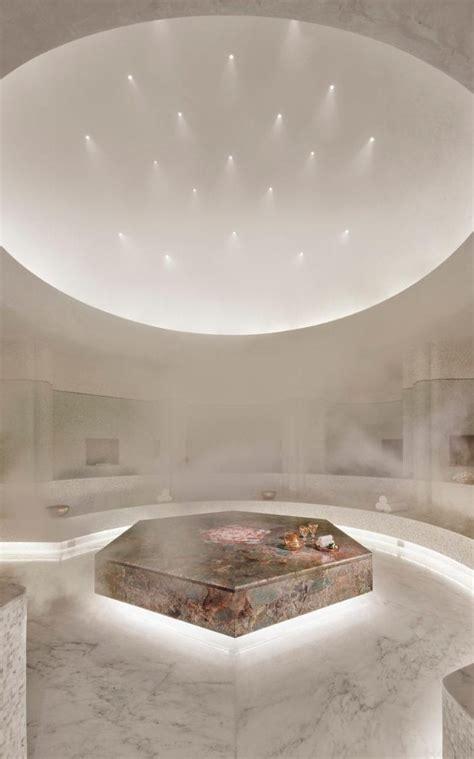 miami spa break faena hotels tierra santa healing house spa