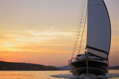 charter boats north east bareboat and crewed yacht charters in italy and worldwide