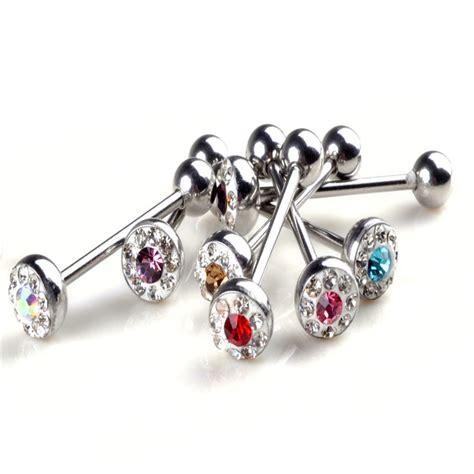 Piercing Ring Tindik Anting Hidung Telinga Stainless ear piercing pasokan promotion shop for promotional ear piercing pasokan on aliexpress