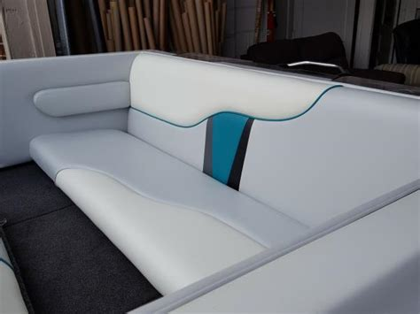 boat seat upholstery blog articles about furniture boat and motorcycle upholstery