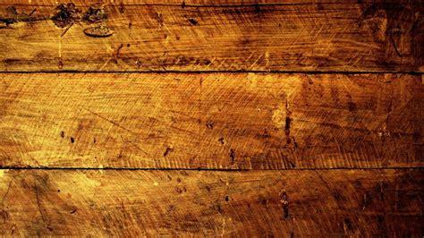kertas dinding vintage wood floor texture 6892885