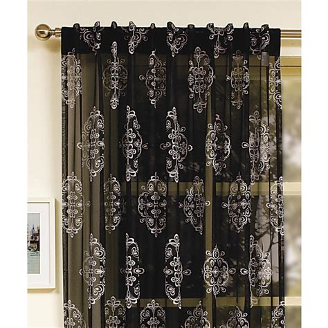 Concealed Tab Curtains Spotlight Concealed Tab Top Curtains Functionalities Net