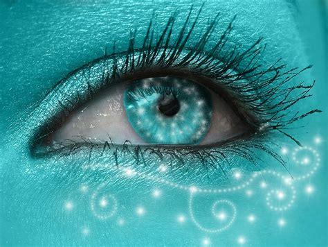 aqua eye color beautiful turquoise eye turquoise teal dreamz