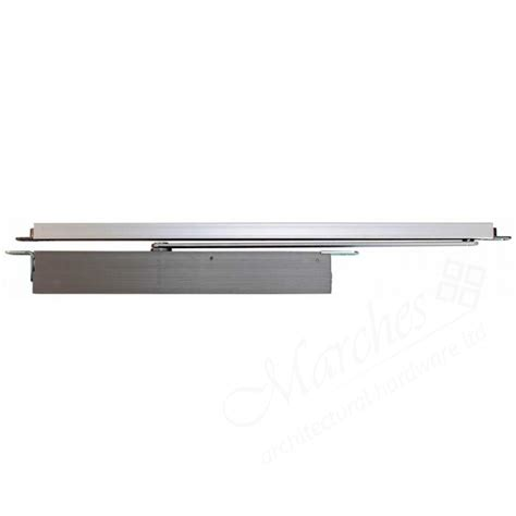 Overhead Door Closers Concealed Overhead Door Closer Concealed Overhead Door Closers Door Closing Accessories
