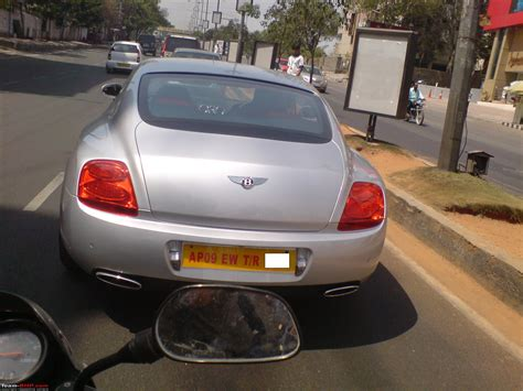 bentley hyderabad bentley in hyderabad