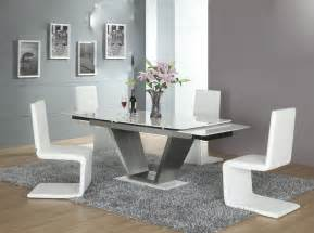 dining room antique white dining room sets decor natural
