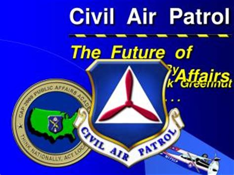 Ppt Civil Affairs Functional Specialty Overview Powerpoint Presentation Id 3510226 Civil Air Patrol Powerpoint Template