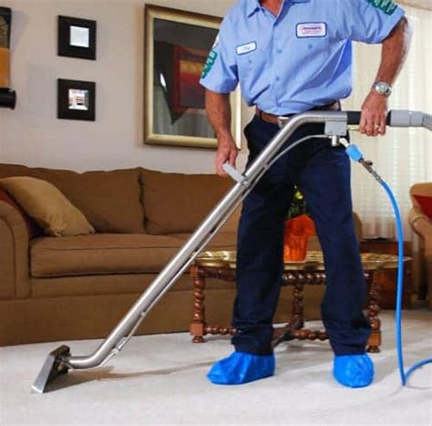 upholstery cleaning san antonio san antonio carpet cleaning carpet care steamer s
