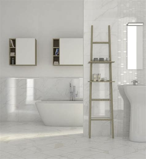 badezimmer fliesen 30x60 best ideas about grey bathroom tiles on grey marble
