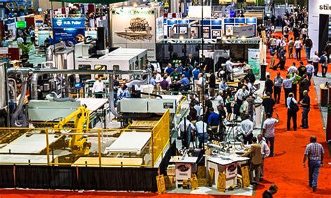 international woodworking fair  atlanta trade shows