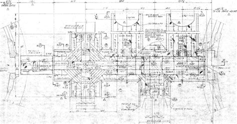 Reading Structural Steel Drawings