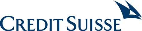 Credit Suisse Formula 1 Credit Suisse Structured Products New Issues
