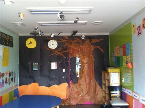 printable halloween decorations classroom home accessories amazing halloween door decorations