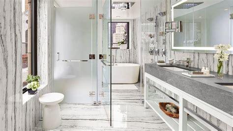 new bathroom suites master bathroom ideas 14920822986 the quin new york united states