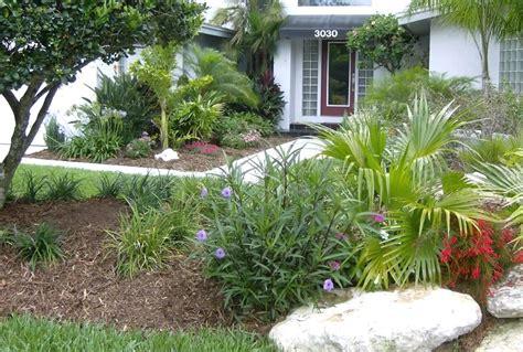 florida backyard landscaping ideas backyard ideas florida landscaping amazing landscapes