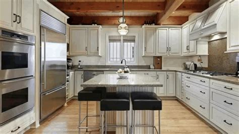 u shaped kitchen island u shaped kitchen designs with island home design