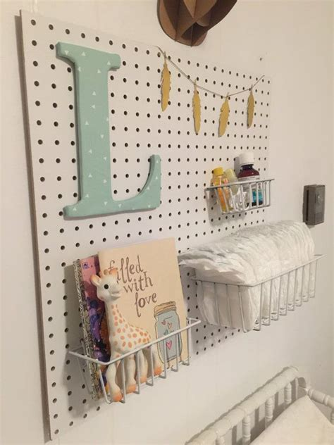 changing table organization ideas 25 best ideas about changing table organization on