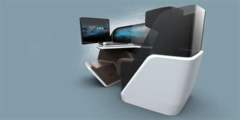 oga home design products le si 232 ge 171 classe affaires 187 du futur selon thal 232 s air info