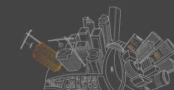 Online Landscape Design Service what is bim building information modeling autodesk