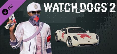 dogs 2 steam watch dogs 174 2 ded labs on steam