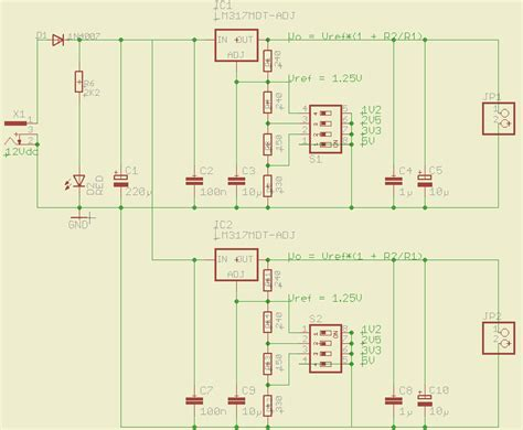 breadboard circuit schematic on4nvs projects breadboard supply