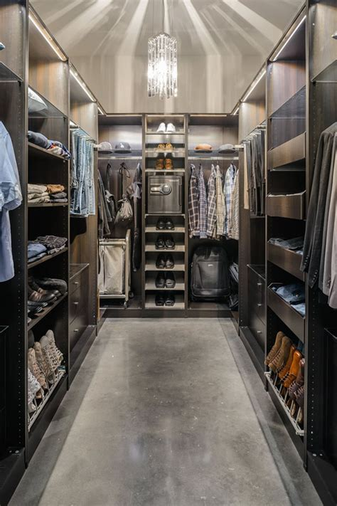 nice closets 30 walk in closet ideas for men who love their image