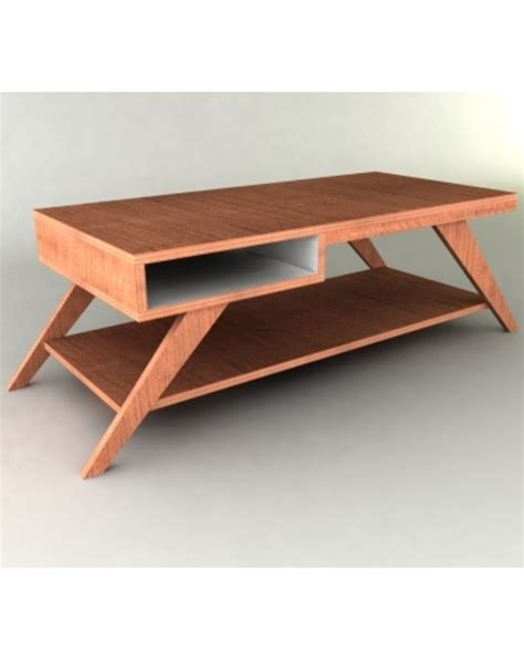 modern vintage furniture table plans vintage learn how sepala