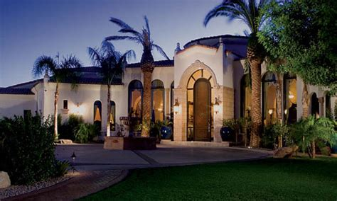 arizona houses for sale scottsdale arizona homes for sale in chateau de vie with 3 bedrooms