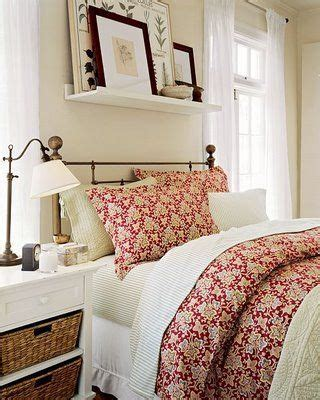 red country bedroom best 25 khaki bedroom ideas on pinterest cream spare
