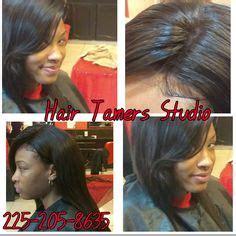 baton rouge hair salon sew ins 1000 images about hair salon beauty shop baton rouge on